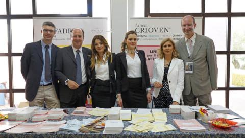 Congresso SIDV-GIUV – International Vascular Course – Isola Capo Rizzuto (KR) – 29/30/31 maggio 2015