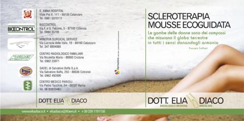 Scleroterapia Mousse Ecoguidata (pdf)
