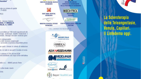 Programma Corso SIAPAV Calabria 05 dicembre 2015